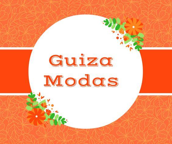Guiza Modas