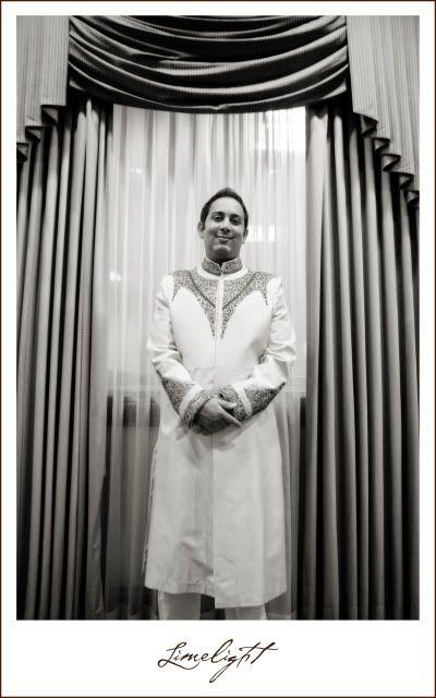 Real Shaadi, Indian Weddings,Groom, Wedding Photography, Limelight Photography   www.stepintothelimelight.com
