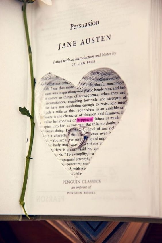 Jane Austen Proposal. Don't forget - Ideal Imaging Wedding Photography for your special day.