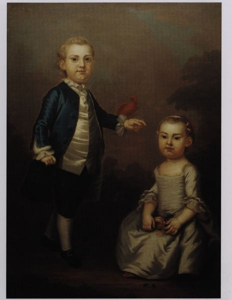childhood of jefferson davis
