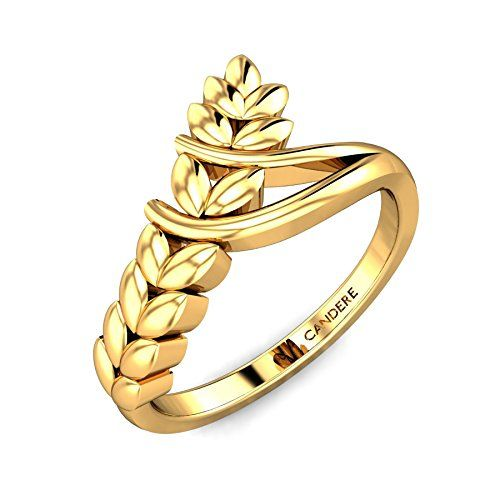 Jewellers 22k 916 Yellow Gold Jayden Ring Gold Rings Fashion Gold Jewelry Stores Gold Ring Designs