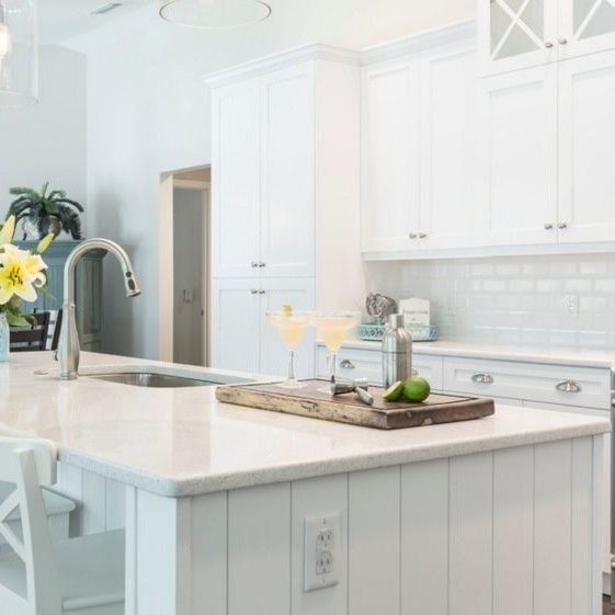 Kitchen Countertop Ideas Searching For A Failure Of The Very Best Kitchen Area Counter Top Concepts Of 2018 Have A Look At Our Thorough Overview Of One Of Th