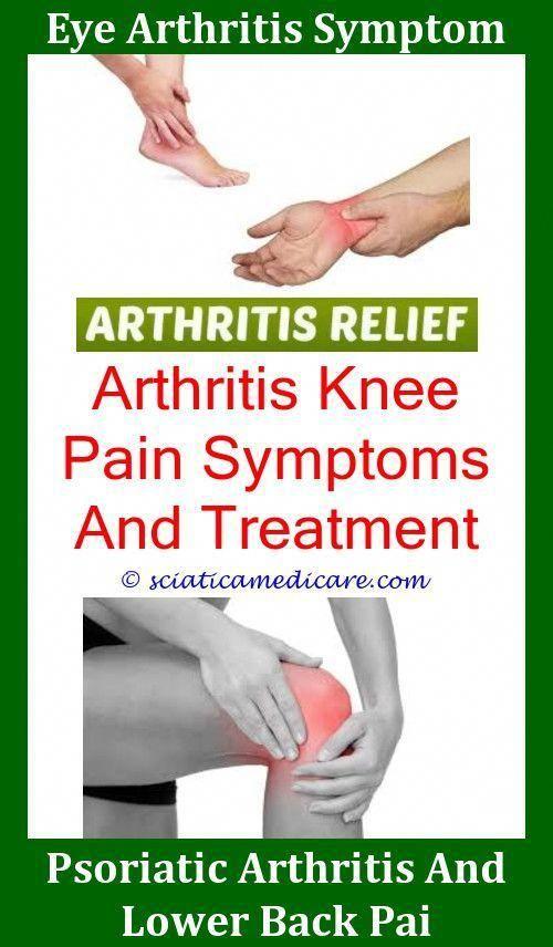 History Of Rheumatoid Arthritis Osteoarthritis Hip Things To Help