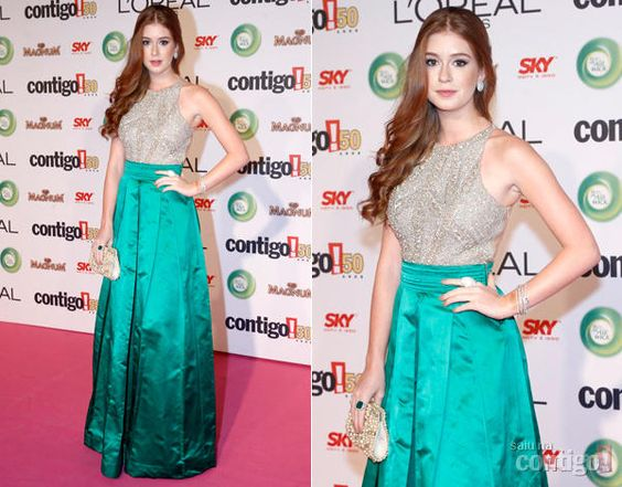 Marina Ruy Barbosa: Long Dresses, Cheap Dresses, Dresses Bo3228, Formal Evening Dresses, Red Carpet Dresses, 2014 Dresses