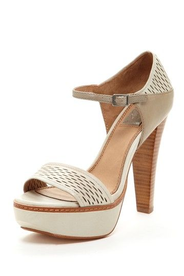 Unique Summer  Shoes Heels