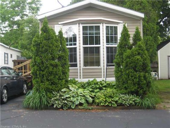 Groton Ct Mobile Homes For Sale