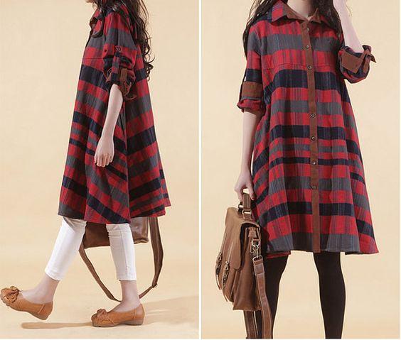 Original 2014 neuer Stil Herbst Koreanisch lose von fashionsophie