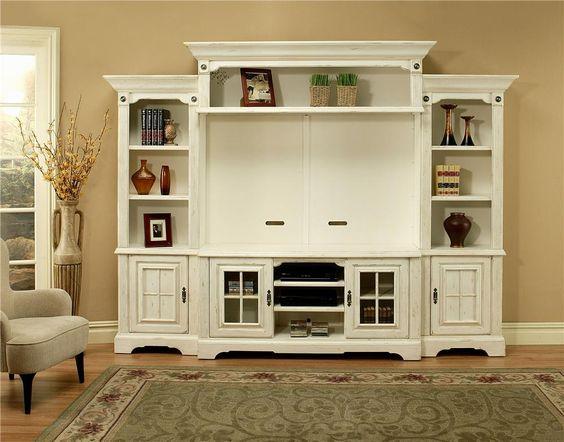 Best ideas about Units Furniture, Decor Furniture Ideas ...