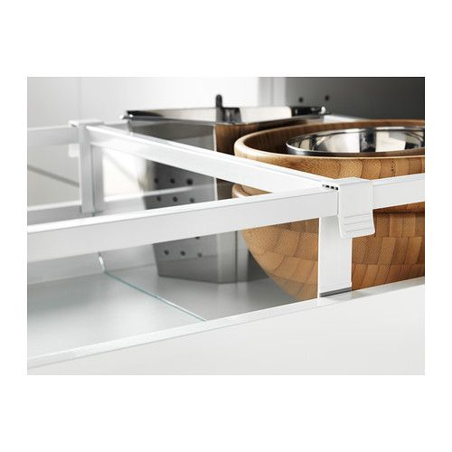 forme crochets and s parateurs pour tiroirs on pinterest. Black Bedroom Furniture Sets. Home Design Ideas