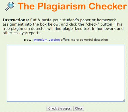 4 Best Plagiarism Checker Tools For Flawless Writing