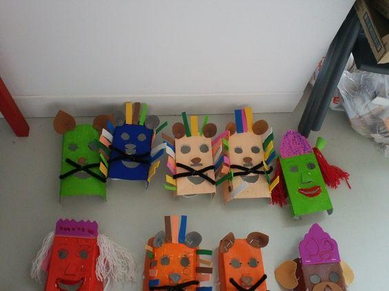 meu mascaras carnaval