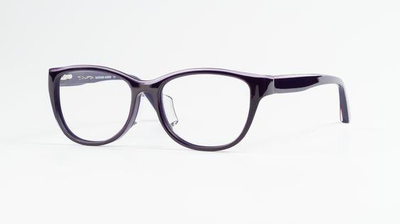TC CHARTON Asian Fit Eyewear - Carla Frame Online Sale ...