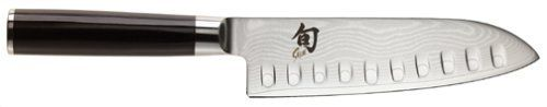 Kai - dm-0718 - Couteau santoku 18cm Shun classic de Kai, http://www.amazon.fr/dp/B0000Y7KPO/ref=cm_sw_r_pi_dp_mHP5sb0A17WCW
