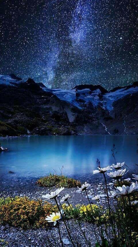 So Very Beautiful Nature Beautiful Nature Night Skies