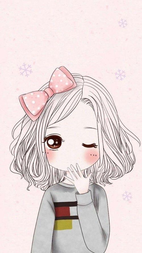 รูปภาพ art girl, beautiful, and cutie