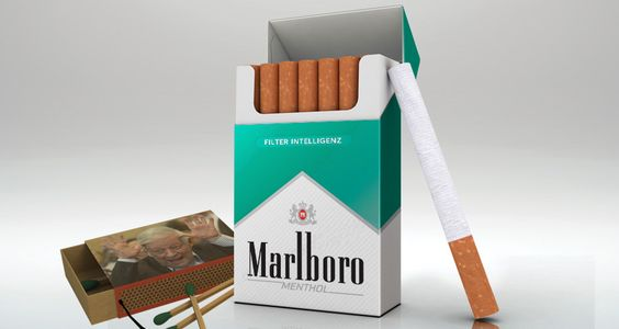http://fehldruck.com/zigaretten-menthol-gate/