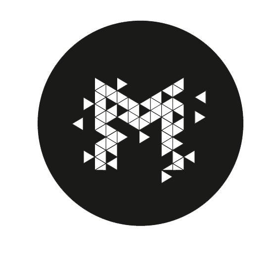 MUTABOR Brand Prototyping Projekte – jetzt auf www.brandprototyping.de