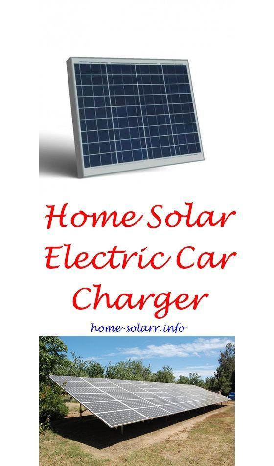 Diy Solar Panels Uk