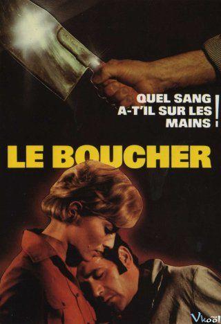 Phim Le Boucher