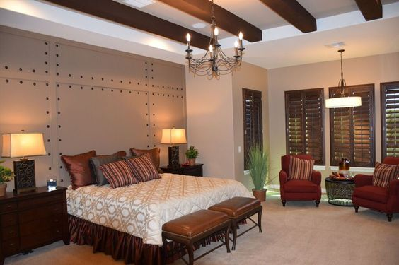 Ambassador Floor Company   Designeru0027s Corner   Window Treatments    Pinterest   Flooring Companies, Window And House