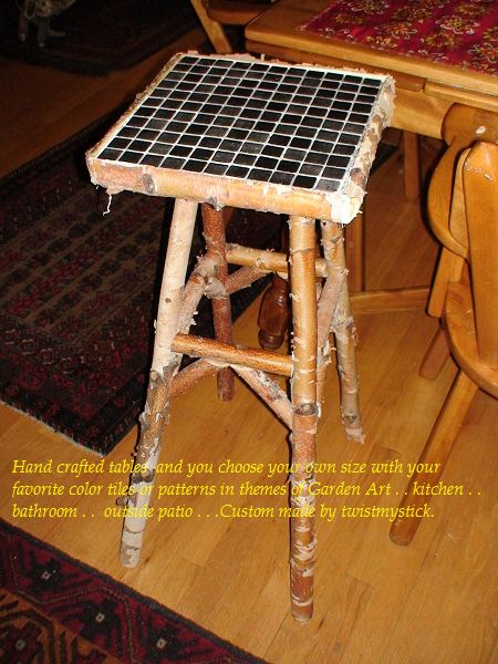 Ceramics Plant Stands And Squares On Pinterest
