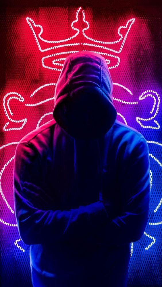 20 Fondos de Pantalla de Hackers