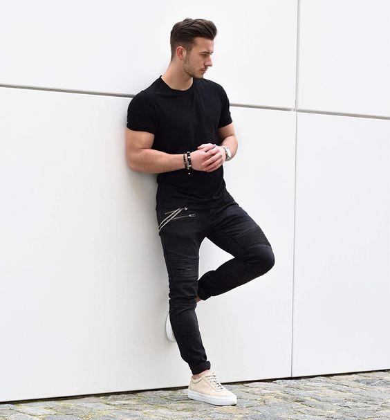 Fashion Men Style Foto Men 39 S Apparel Pinterest