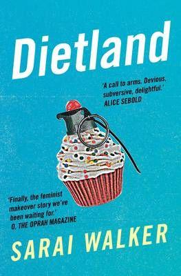 Dietland (Jul):