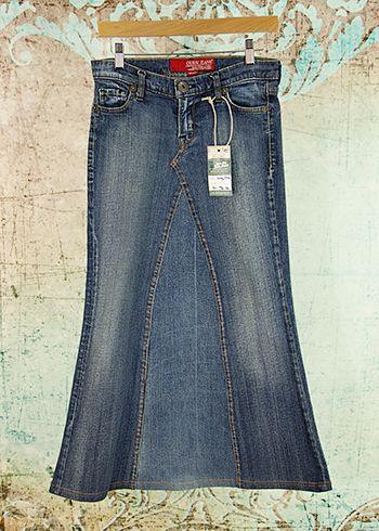 I love my jean skirt com – Modern skirts blog for you