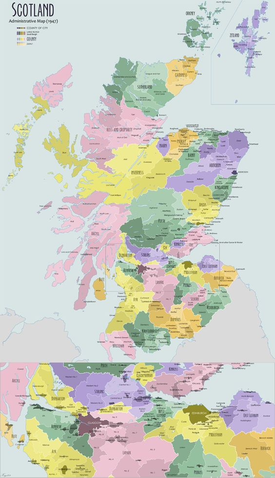 589px-Scotland_Administrative_Map_1947.png (589×1024)
