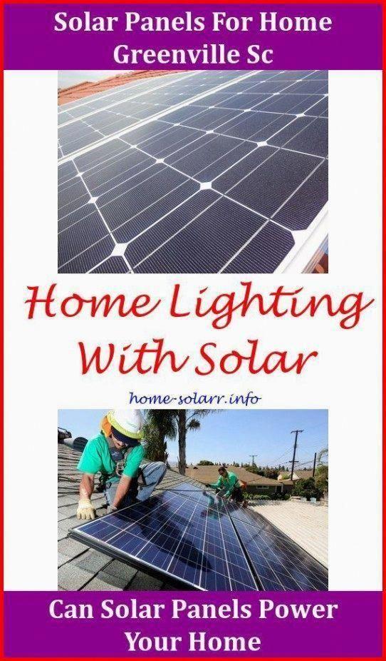 Diy Solar Systems Your Home Solarpowerinformation Homesolarenergysystem Solarpanels Solarenergy Sol In 2020 Solar Energy System Solar Power House Solar Power Energy