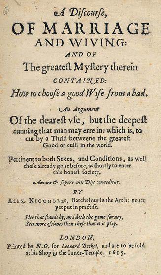 1615 in literature