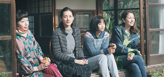 Umimachi Diary – Main Trailer veröffentlicht - http://sumikai.com/news/jdorama/umimachi-diary-main-trailer-veroeffentlicht-2053624/