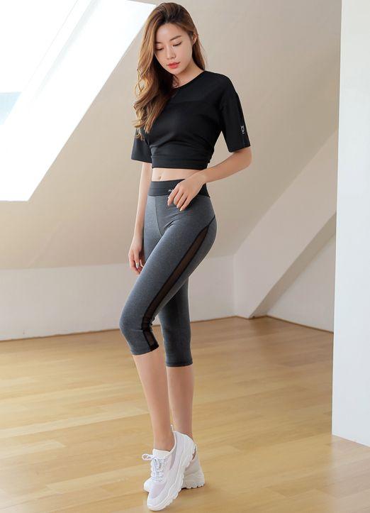 Baju Yoga