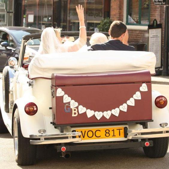 BRIDE BOGGLES: Lucie Cave's Bridal Blog On Wedding Guest Etiquette