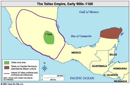 a description of the toltecs who were indian tribe who existed from 900 ad to 1200 Mesoamerica - powerpoint ppt presentation the presentation will start after a short (15 second) video ad from one of our sponsors  description: those in southern.