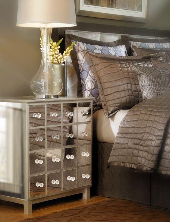 Bedroom Set Greensboro Nc
