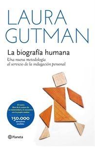 """#Novedades #Actualidad La biografía humana. """"Una nueva metodología al servicio de la indagación personal""""."""