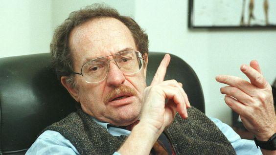 Alan Dershowitz decries Dzhokhar Tasarnaev's consitutional challenge to death penalty | Boston Herald