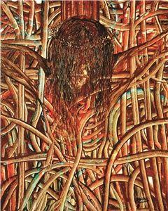 Cristo de Fuengirola