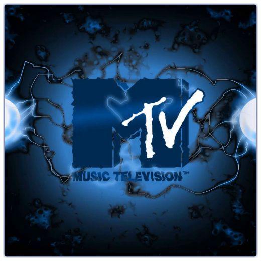VA - MTVTop100 SingleCharts 2017 (2017)