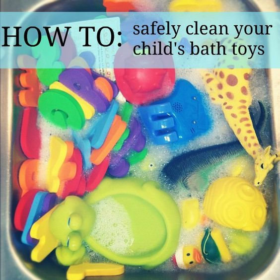 Hot hot water, 2-3 cups vinegar, good squirt of blue dawn dish soap. Let sit for 30-45 mins.