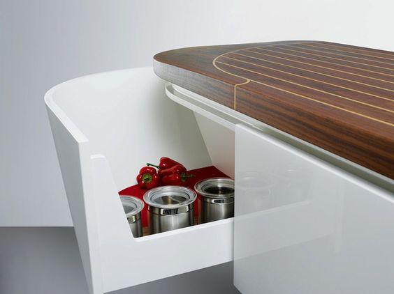 kitchen cabinets design ideas design ideas for kitchens small white kitchen design ideas #Kitchen