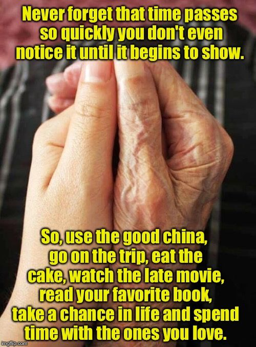Image Result For Use The Good China Quote Wonder Quotes Book Of Life China Quotes