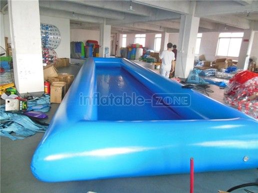Big Inflatable Pool Inflatable Pools For Kids Kids Pool Toys Huge Inflatable Pool Free Shipping Pool Designs Building A Swimming Pool Pool House Decor