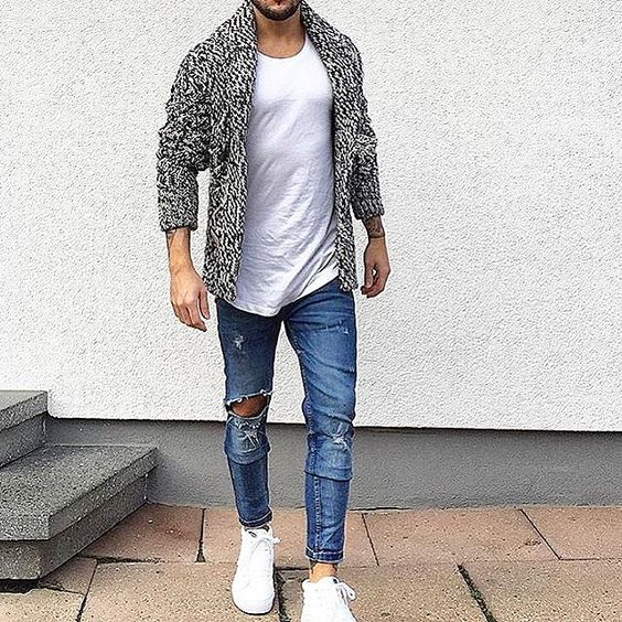 roshes runs - 1000+ images about I Style Me on Pinterest | Outfit Grid, Air ...