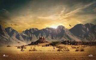 تحميل اجمل خلفيات كمبيوتر 4k Wallpapers 1080p 2020 Top4 Monument Valley Natural Landmarks Hd Wallpapers 1080p
