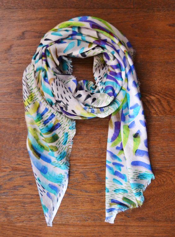 http://moniquilla.bigcartel.com/product/oporto-scarf