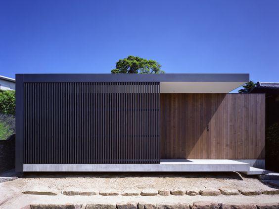Matsuyama Architect and Associates