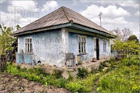Google Afbeeldingen resultaat voor http://www.featurepics.com/FI/Thumb300/20081009/Old-Village-House-925249.jpg